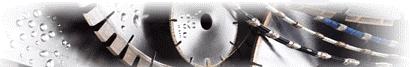 Алмазный инструмент и реставрация алмазного инструмента