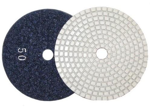 алмазный полировочный инструмент STONECRAFT