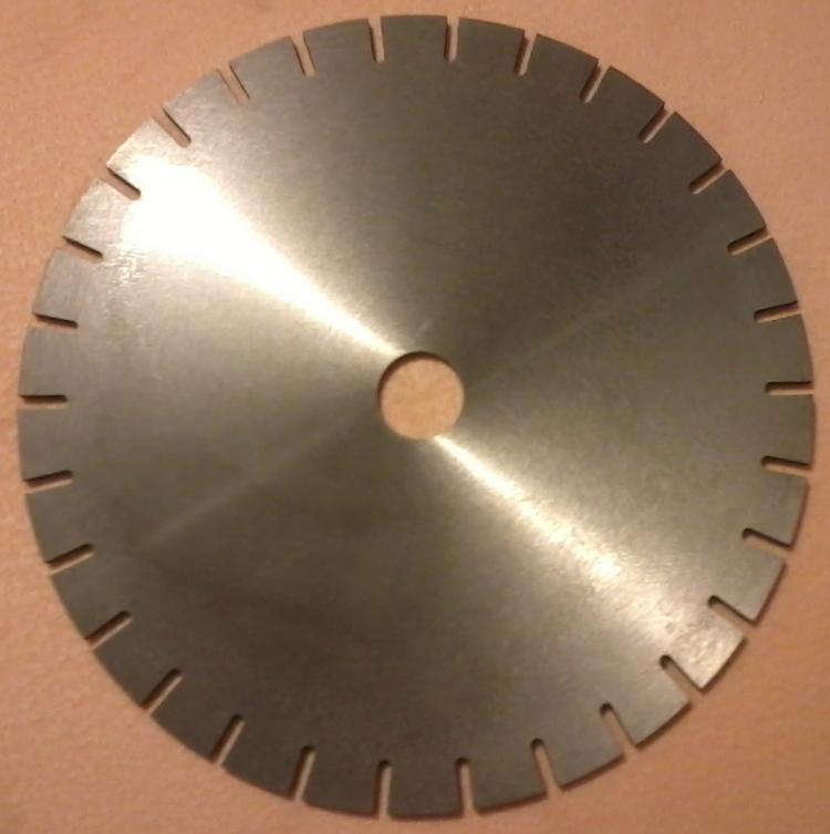 алмазный полировочный инструмент