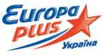 Europa Plus Україна