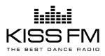 KISS FM Ukraine