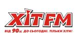 Хiт FM