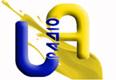 Радио UA